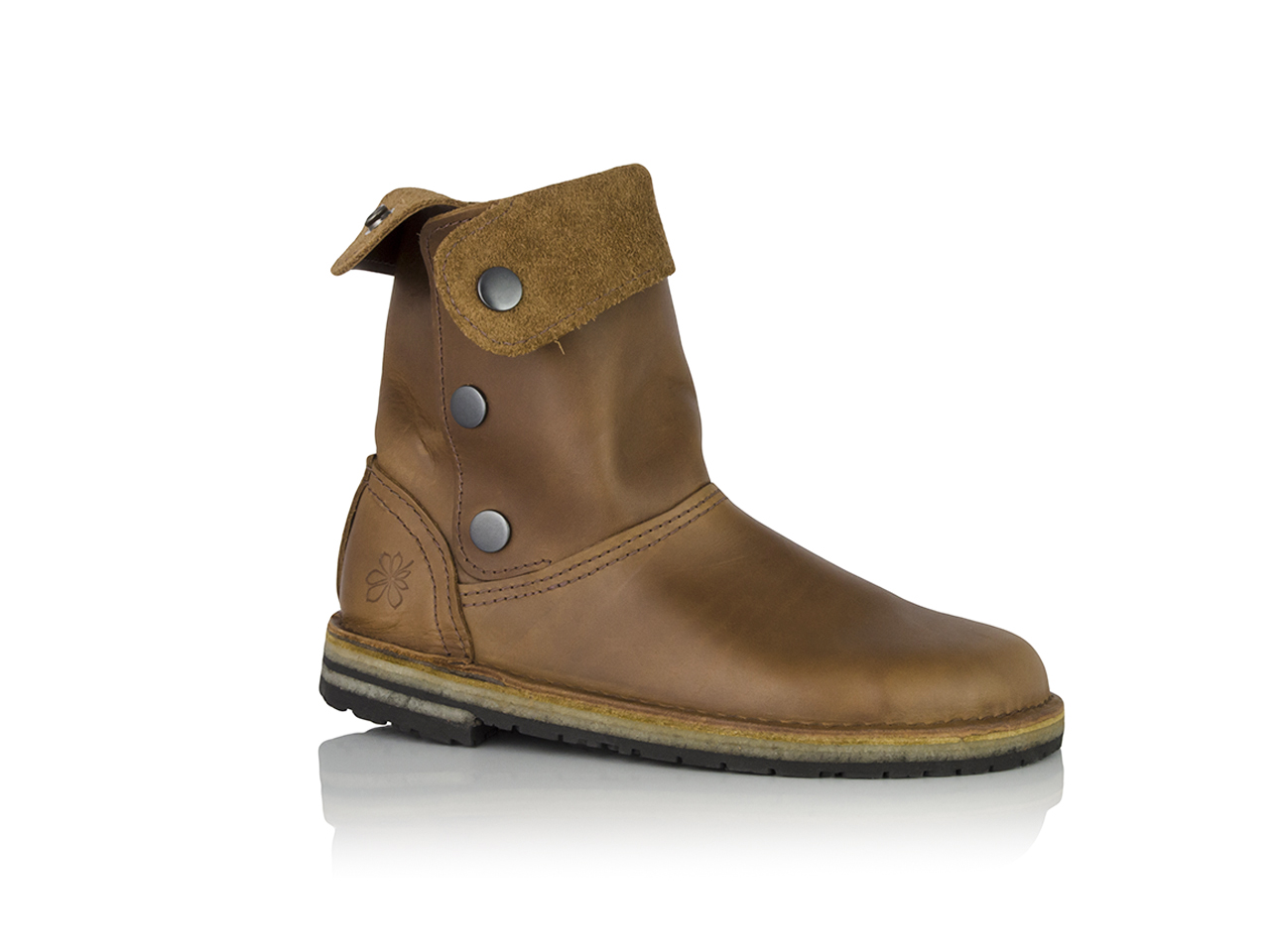 Conker Shoes English Handmade Leather Shoes Since 1977